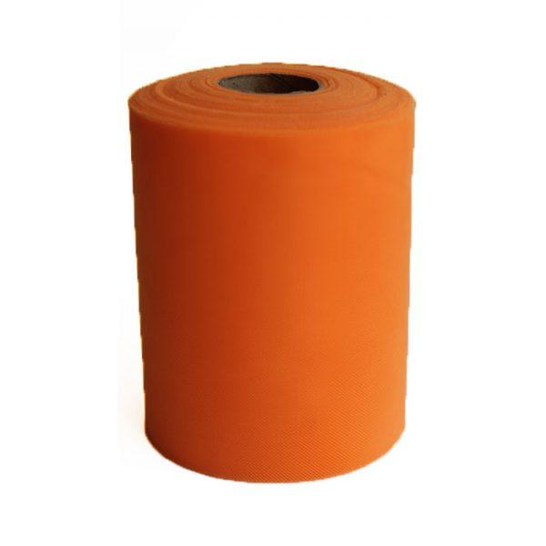 oranje-tule-op-rol-online-kopen