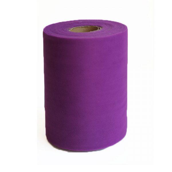 paarse-tule-op-rol