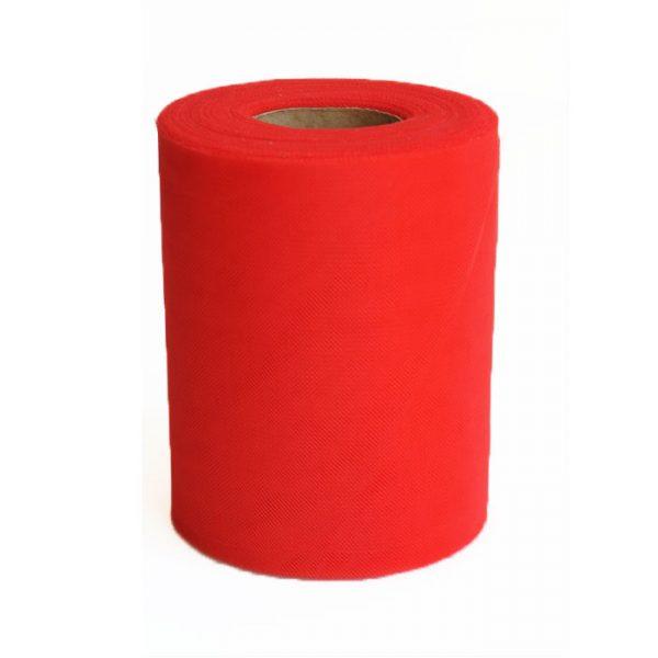 rode-tule-stof