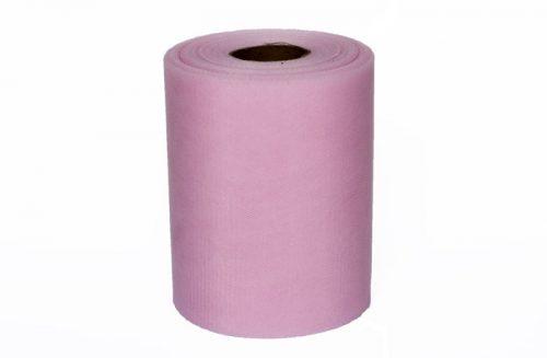 roze tule - tuleshop.nl