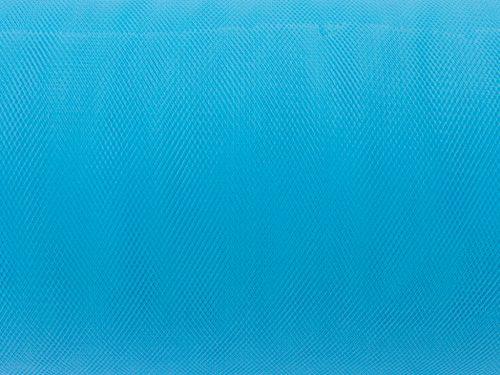 Licht blauw tule op rol- Tuleshop.nl (14)